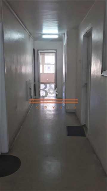 PHOTO-2020-10-06-09-52-30_1 - Apartamento 1 quarto à venda Centro, Rio de Janeiro - R$ 195.000 - COAP10331 - 22