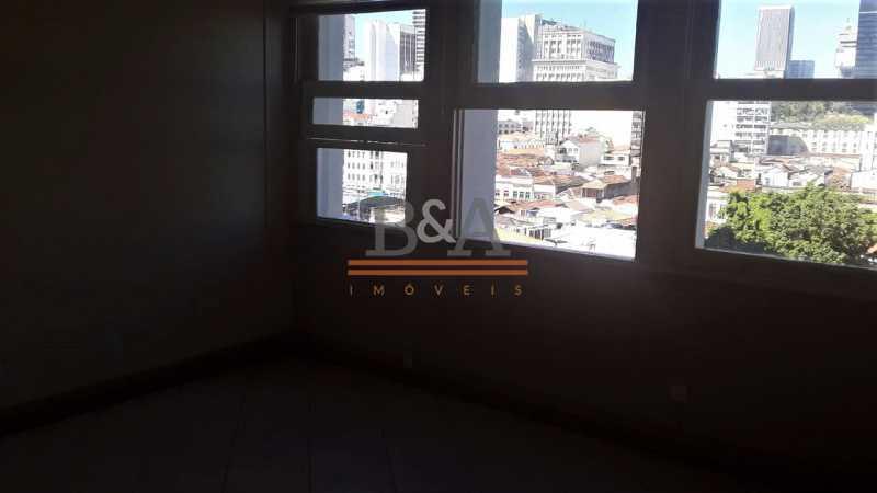 PHOTO-2020-10-06-09-52-41 - Apartamento 1 quarto à venda Centro, Rio de Janeiro - R$ 195.000 - COAP10331 - 23