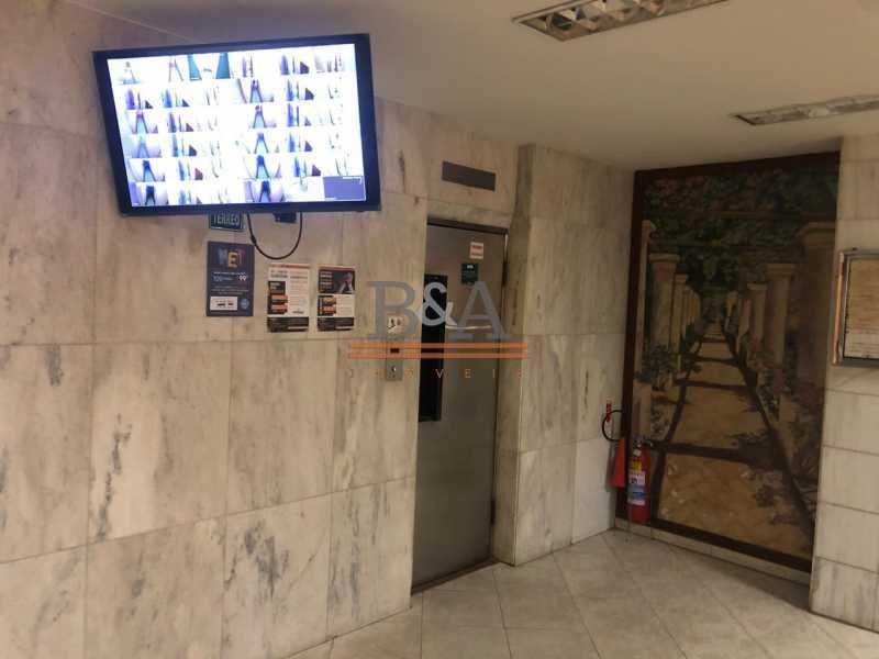 PHOTO-2020-09-24-10-32-43 - Apartamento à venda Centro, Rio de Janeiro - R$ 155.000 - COAP00074 - 4