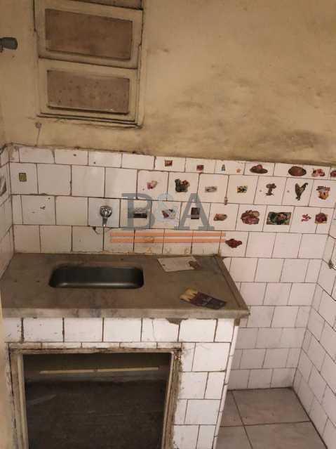 PHOTO-2020-09-24-10-37-21_1 - Apartamento à venda Centro, Rio de Janeiro - R$ 155.000 - COAP00074 - 6