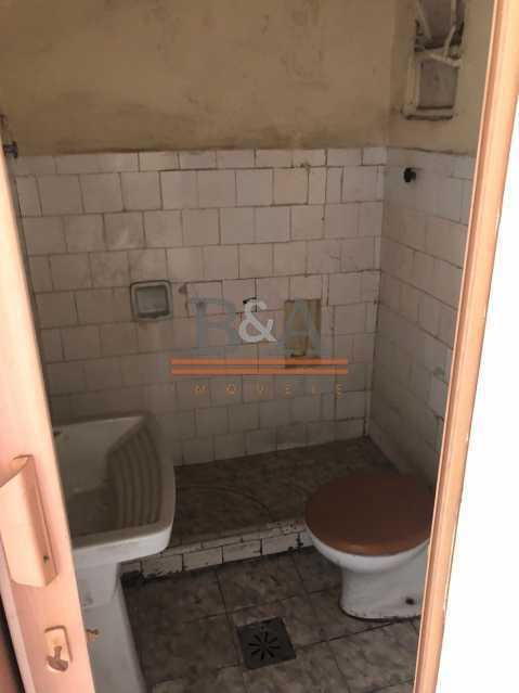 PHOTO-2020-09-24-10-37-22 - Apartamento à venda Centro, Rio de Janeiro - R$ 155.000 - COAP00074 - 7