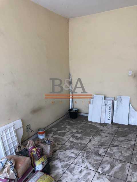 PHOTO-2020-09-24-10-37-22_1 - Apartamento à venda Centro, Rio de Janeiro - R$ 155.000 - COAP00074 - 8