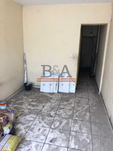 PHOTO-2020-09-24-10-37-53 - Apartamento à venda Centro, Rio de Janeiro - R$ 155.000 - COAP00074 - 9