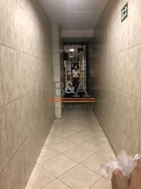 PHOTO-2020-09-24-10-32-30 - Apartamento à venda Centro, Rio de Janeiro - R$ 175.000 - COAP00075 - 1