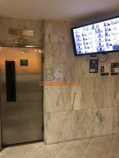 PHOTO-2020-09-24-10-32-34 - Apartamento à venda Centro, Rio de Janeiro - R$ 175.000 - COAP00075 - 3