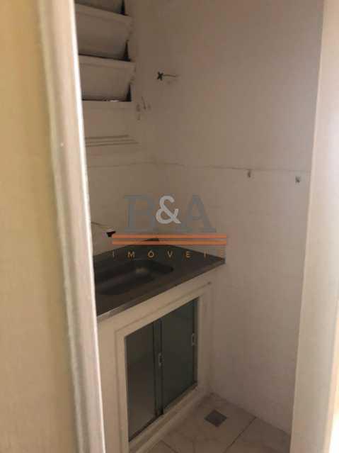 PHOTO-2020-09-24-10-32-43_1 - Apartamento à venda Centro, Rio de Janeiro - R$ 175.000 - COAP00075 - 5