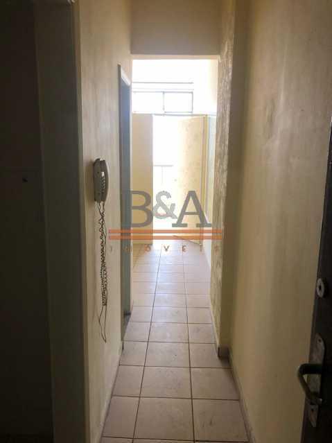 PHOTO-2020-09-24-10-32-47 - Apartamento à venda Centro, Rio de Janeiro - R$ 175.000 - COAP00075 - 6