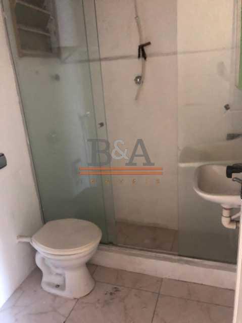 PHOTO-2020-09-24-10-32-47_2 - Apartamento à venda Centro, Rio de Janeiro - R$ 175.000 - COAP00075 - 7