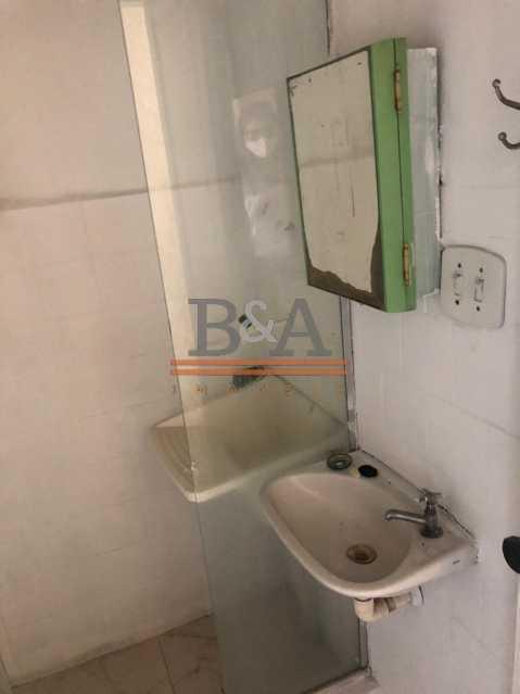 PHOTO-2020-09-24-10-32-48 - Apartamento à venda Centro, Rio de Janeiro - R$ 175.000 - COAP00075 - 8