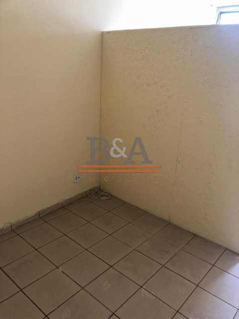 PHOTO-2020-09-24-10-32-51 - Apartamento à venda Centro, Rio de Janeiro - R$ 175.000 - COAP00075 - 9