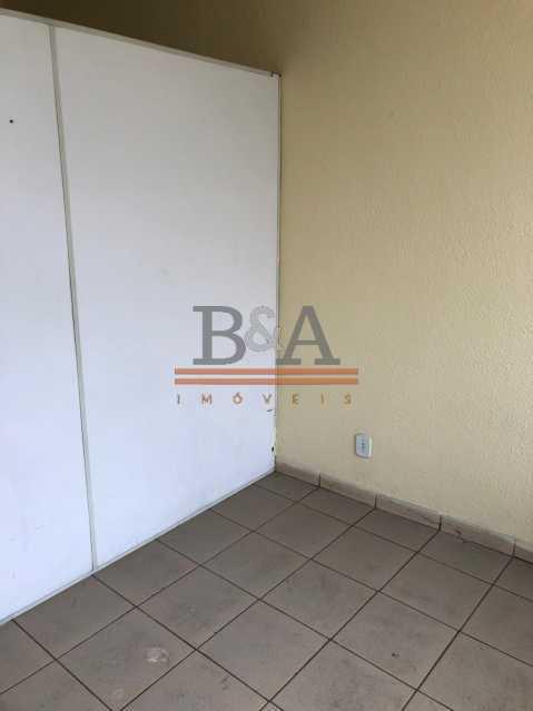 PHOTO-2020-09-24-10-32-52_1 - Apartamento à venda Centro, Rio de Janeiro - R$ 175.000 - COAP00075 - 11