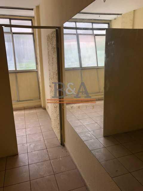 PHOTO-2020-09-24-10-32-53_1 - Apartamento à venda Centro, Rio de Janeiro - R$ 175.000 - COAP00075 - 12