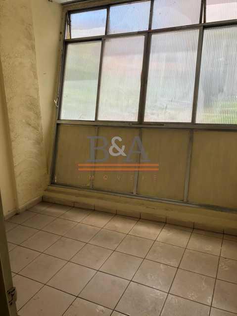 PHOTO-2020-09-24-10-32-54 - Apartamento à venda Centro, Rio de Janeiro - R$ 175.000 - COAP00075 - 13