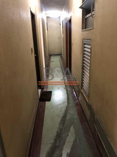 PHOTO-2020-09-24-10-59-38 - Apartamento à venda Centro, Rio de Janeiro - R$ 175.000 - COAP00075 - 14