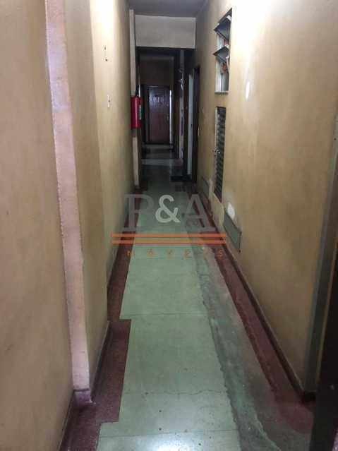 PHOTO-2020-09-24-10-59-40 - Apartamento à venda Centro, Rio de Janeiro - R$ 175.000 - COAP00075 - 15