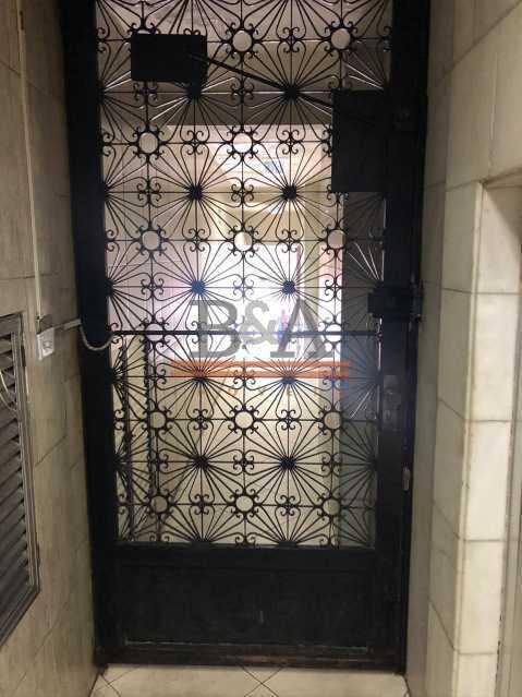 PHOTO-2020-09-30-19-15-18 - Apartamento à venda Centro, Rio de Janeiro - R$ 175.000 - COAP00075 - 16