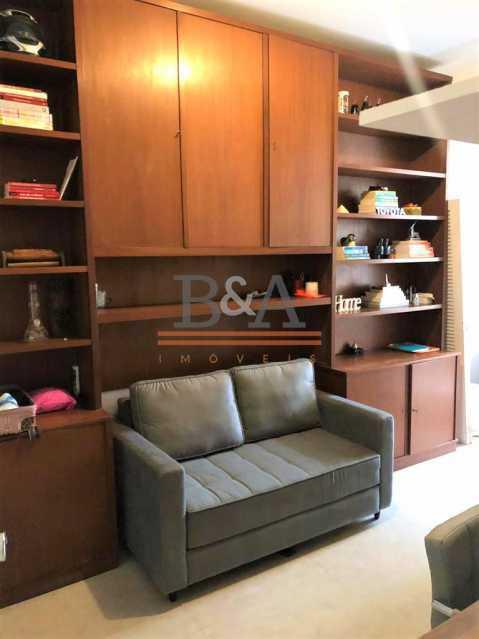 11 - Apartamento 2 quartos à venda Ipanema, Rio de Janeiro - R$ 1.750.000 - COAP20443 - 12