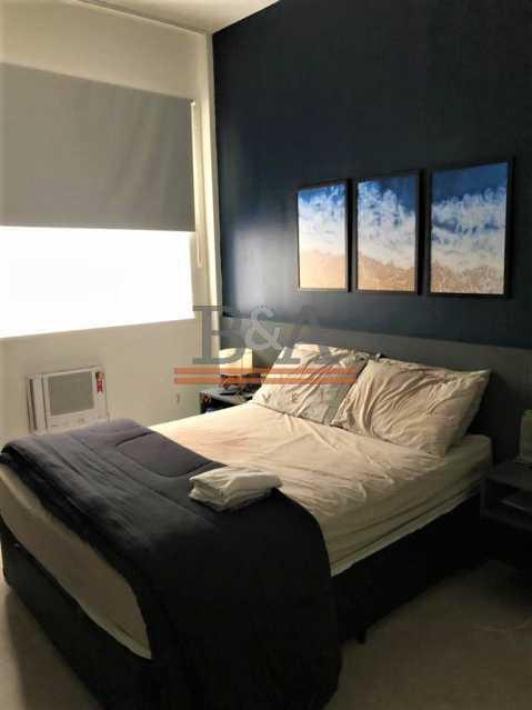 12 - Apartamento 2 quartos à venda Ipanema, Rio de Janeiro - R$ 1.750.000 - COAP20443 - 13