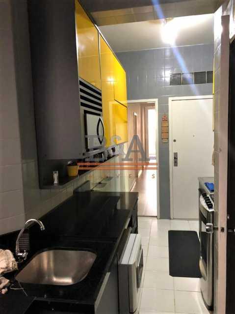 15 - Apartamento 2 quartos à venda Ipanema, Rio de Janeiro - R$ 1.750.000 - COAP20443 - 16