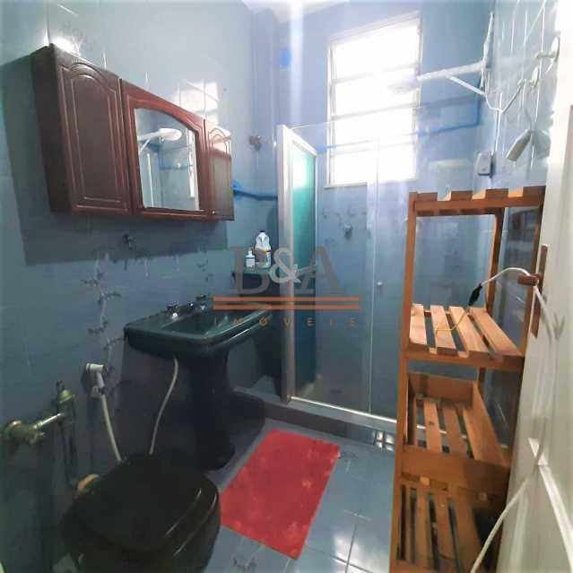 11 - Apartamento 1 quarto à venda Leblon, Rio de Janeiro - R$ 660.000 - COAP10333 - 12