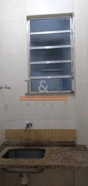 4 - Kitnet/Conjugado 30m² para alugar Copacabana, Rio de Janeiro - R$ 900 - COKI10102 - 4