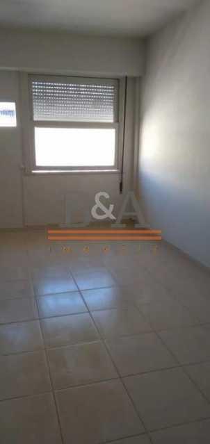 6 - Kitnet/Conjugado 30m² para alugar Copacabana, Rio de Janeiro - R$ 900 - COKI10102 - 6