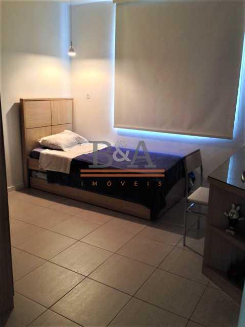 9.1 - Apartamento 4 quartos à venda Botafogo, Rio de Janeiro - R$ 4.000.000 - COAP40126 - 12