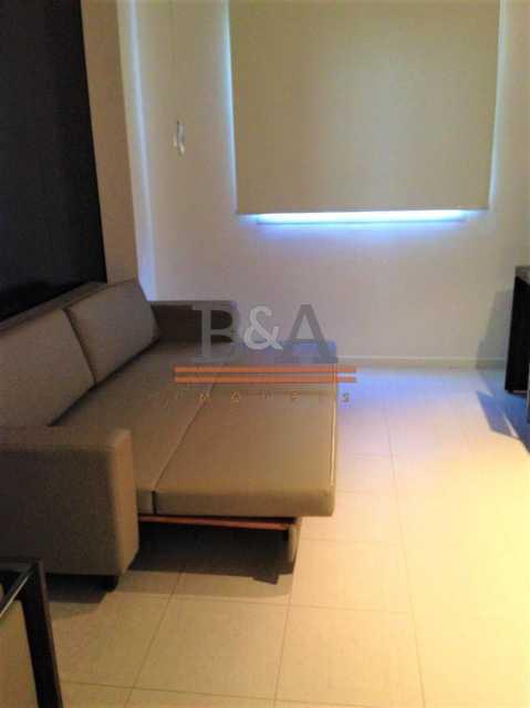 9 - Apartamento 4 quartos à venda Botafogo, Rio de Janeiro - R$ 4.000.000 - COAP40126 - 13