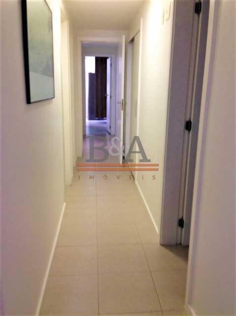 12 - Apartamento 4 quartos à venda Botafogo, Rio de Janeiro - R$ 4.000.000 - COAP40126 - 14