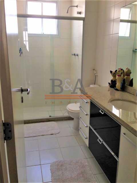 13.2 - Apartamento 4 quartos à venda Botafogo, Rio de Janeiro - R$ 4.000.000 - COAP40126 - 15