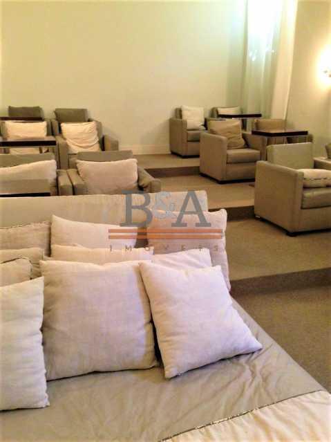 21 - Apartamento 4 quartos à venda Botafogo, Rio de Janeiro - R$ 4.000.000 - COAP40126 - 24