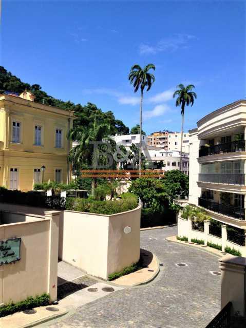 23 - Apartamento 4 quartos à venda Botafogo, Rio de Janeiro - R$ 4.000.000 - COAP40126 - 26