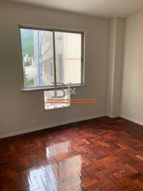 IMG-8850 - Apartamento 2 quartos para alugar Tijuca, Rio de Janeiro - R$ 1.300 - COAP20447 - 4