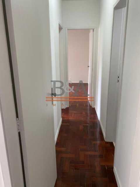 IMG-8851 - Apartamento 2 quartos para alugar Tijuca, Rio de Janeiro - R$ 1.300 - COAP20447 - 5