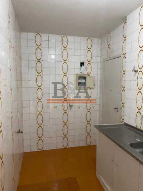 IMG-8853 - Apartamento 2 quartos para alugar Tijuca, Rio de Janeiro - R$ 1.300 - COAP20447 - 7
