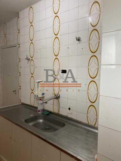 IMG-8854 - Apartamento 2 quartos para alugar Tijuca, Rio de Janeiro - R$ 1.300 - COAP20447 - 8