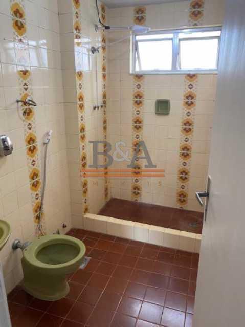 IMG-8856 - Apartamento 2 quartos para alugar Tijuca, Rio de Janeiro - R$ 1.300 - COAP20447 - 10
