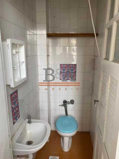 IMG-8858 - Apartamento 2 quartos para alugar Tijuca, Rio de Janeiro - R$ 1.300 - COAP20447 - 12