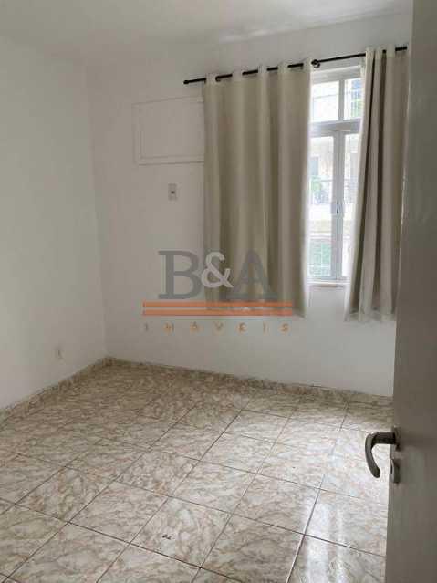 IMG-8982 - Apartamento 2 quartos para alugar Laranjeiras, Rio de Janeiro - R$ 1.650 - COAP20449 - 1