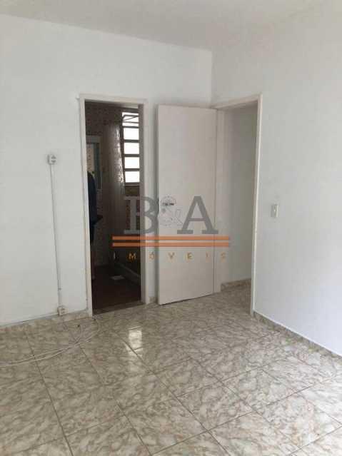 IMG-8991 - Apartamento 2 quartos para alugar Laranjeiras, Rio de Janeiro - R$ 1.650 - COAP20449 - 10