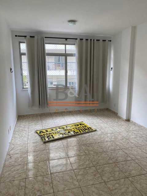 IMG-8995 - Apartamento 2 quartos para alugar Laranjeiras, Rio de Janeiro - R$ 1.650 - COAP20449 - 13