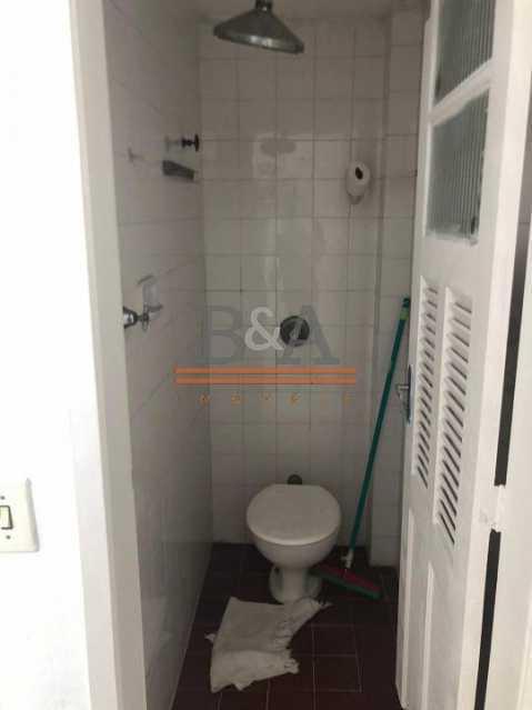 IMG-8996 - Apartamento 2 quartos para alugar Laranjeiras, Rio de Janeiro - R$ 1.650 - COAP20449 - 14