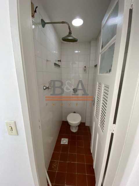 IMG-8998 - Apartamento 2 quartos para alugar Laranjeiras, Rio de Janeiro - R$ 1.650 - COAP20449 - 16