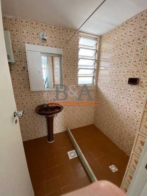 IMG-8999 - Apartamento 2 quartos para alugar Laranjeiras, Rio de Janeiro - R$ 1.650 - COAP20449 - 17