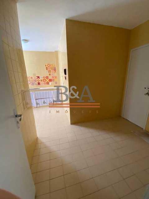 IMG-9001 - Apartamento 2 quartos para alugar Laranjeiras, Rio de Janeiro - R$ 1.650 - COAP20449 - 18