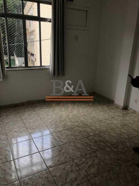 IMG-9003 - Apartamento 2 quartos para alugar Laranjeiras, Rio de Janeiro - R$ 1.650 - COAP20449 - 20