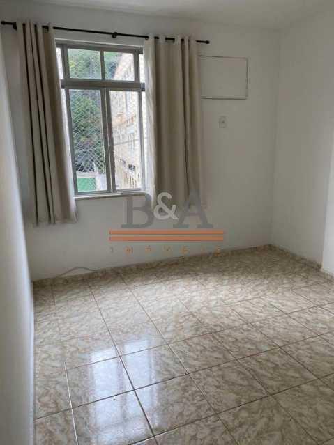 IMG-9004 - Apartamento 2 quartos para alugar Laranjeiras, Rio de Janeiro - R$ 1.650 - COAP20449 - 21