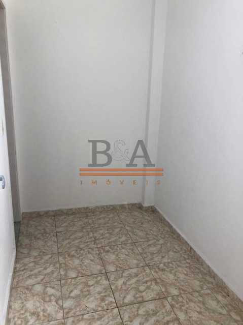 IMG-9006 - Apartamento 2 quartos para alugar Laranjeiras, Rio de Janeiro - R$ 1.650 - COAP20449 - 23