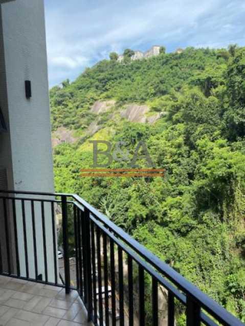 IMG-9018 - Apartamento 1 quarto para venda e aluguel Copacabana, Rio de Janeiro - R$ 500.000 - COAP10334 - 3