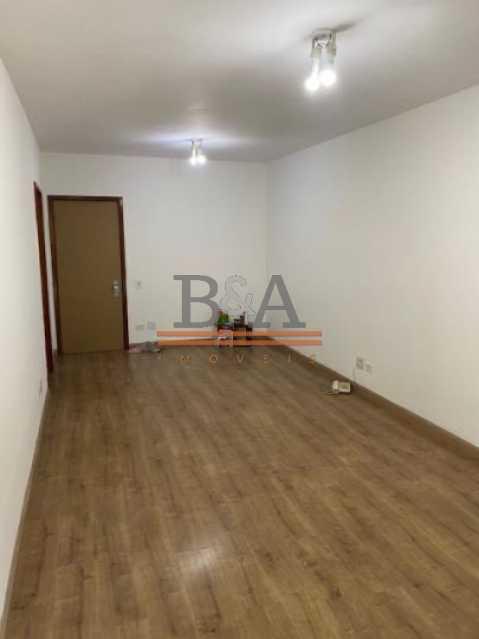 IMG-9021 - Apartamento 1 quarto para venda e aluguel Copacabana, Rio de Janeiro - R$ 500.000 - COAP10334 - 6